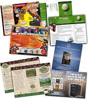 BrochureDesignLarge2-180x202
