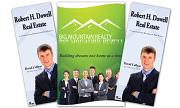real-estate-brochures-180x108