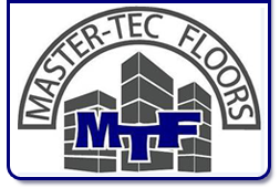 Master-Tech Floors