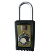 combo-dial-lockbox_medium.jpg