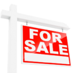 for_sale_sign-50