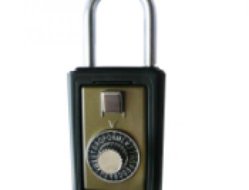 Lock Box Service